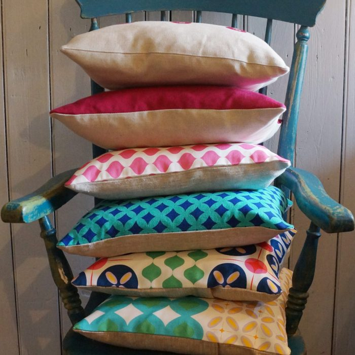 frostfaircushions